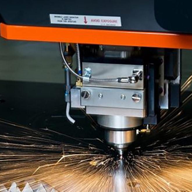 fibre-laser-new